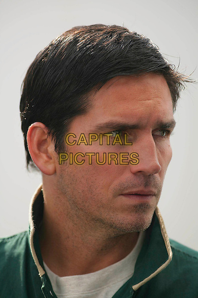 JIM CAVIEZEL.in The Prisoner (2009).*Filmstill - Editorial Use Only*.CAP/FB.Supplied by Capital Pictures.