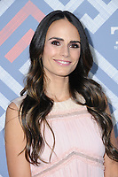 08 August  2017 - West Hollywood, California - Jordana Brewster.   2017 FOX Summer TCA held at SoHo House in West Hollywood. <br /> CAP/ADM/BT<br /> &copy;BT/ADM/Capital Pictures