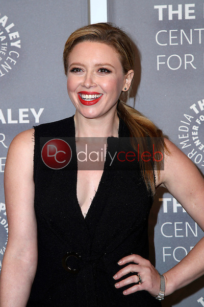 Natasha Lyonne<br />