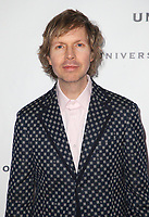 10 February 2019 - Los Angeles, California - Beck. Universal Music Group GRAMMY After Party celebrating the 61st Annual Grammy Awards held at The Row. Photo Credit: Faye Sadou/AdMedia