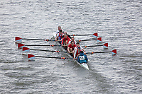 Crew: 53   Wallingford     A<br /> <br /> Eights Head of the River (HoRR) 2018<br /> <br /> To purchase this photo, or to see pricing information for Prints and Downloads, click the blue 'Add to Cart' button at the top-right of the page.