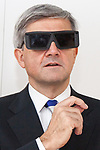 26/10/2011 Chris Huhne energy conference