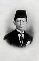 Djemil Pasha Archives