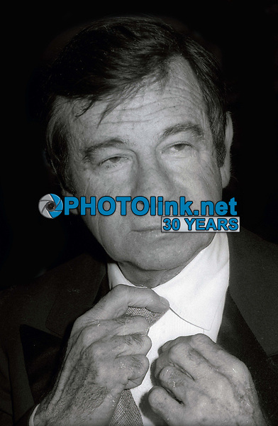 Walter Mattheu 1981<br /> Photo By Adam Scull/PHOTOlink.net
