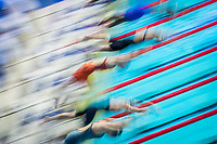 during 18th Fina World Championships Gwangju 2019 at Nambu University Municipal Aquatics Centre, Gwangju, on 27  July 2019, Korea.  Photo by : Ike Li / Prezz Images