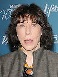 Lily Tomlin at Variety's 2nd Annual Power of Women Luncheon held at The Beverly Hills Hotel in Beverly Hills, California on September 30,2010                                                                               © 2010 Hollywood Press Agency