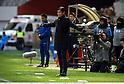 AFC Champions League - Group F : FC Seoul 4-1 Sanfrecce Hiroshima