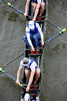 Eights Head of the River (HoRR) 2018<br /> <br /> To purchase this photo, or to see pricing information for Prints and Downloads, click the blue 'Add to Cart' button at the top-right of the page.