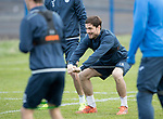St Johnstone Training&hellip;17.11.17<br />