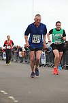 2017-03-19 Hastings Half 27 HO