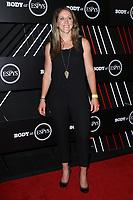 11 July 2017 - Los Angeles, California - Meghan Duggan. BODY at ESPYs Party held at the Avalon Hollywood. Photo Credit: AdMedia