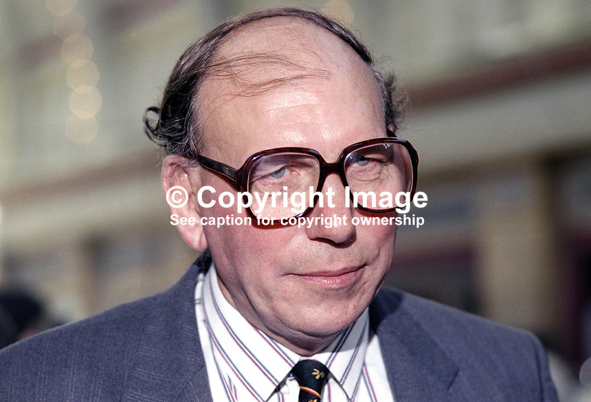 Brian Sedgemore, MP, Labour Party, UK, 19901004003.<br /> <br /> Copyright Image from Victor Patterson, 54 Dorchester Park, Belfast, UK, BT9 6RJ<br /> <br /> t1: +44 28 9066 1296 (from Rep of Ireland 048 9066 1296)<br /> t2: +44 28 9002 2446 (from Rep of Ireland 048 9002 2446)<br /> m: +44 7802 353836<br /> <br /> e1: victorpatterson@me.com<br /> e2: victorpatterson@gmail.com<br /> <br /> www.victorpatterson.com<br /> <br /> IMPORTANT: Please see my Terms and Conditions of Use at www.victorpatterson.com
