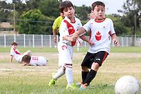 * EXCLUSIVEphotos **<br /> Patricia De Nigris y su hijo Aldo De Nigris JR.<br /> <br /> <br /> Credito:GermanQuintana*/nortephoto.com