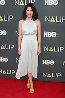 LOS ANGELES - JUL 27:  Karla Souza at the NALIP 2019 Latino Media Awards at the Dolby Ballroom on July 27, 2019 in Los Angeles, CA