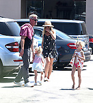 August 7th 2015   Exclusive <br />