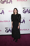 Karen Katz President & CEO Neiman Marcus	Group attends the National Retail Federation GALA Held at Pier 60 (Chelsea Piers)