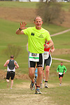 2015-04-19 7OaksTri 38 HO Run
