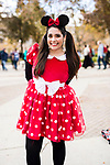 _E1_2359<br /> <br /> 1610-85 GCI Halloween Costumes<br /> <br /> October 31, 2016<br /> <br /> Photography by: Nathaniel Ray Edwards/BYU Photo<br /> <br /> &copy; BYU PHOTO 2016<br /> All Rights Reserved<br /> photo@byu.edu  (801)422-7322<br /> <br /> 2359