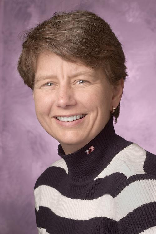 Judy MillerH&S