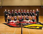 2013 Competitive Cheer