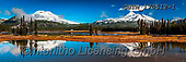 Tom Mackie, LANDSCAPES, LANDSCHAFTEN, PAISAJES, pano, photos,+America, American, Americana, Broken Top, North America, Oregon, Pacific Northwest, South Sister, Sparks Lake, Tom Mackie, US+A, horizontal, horizontals, inspiration, inspirational, inspire, lake, landscape, landscapes, mountain, natural, nature, no p+eople, panorama, panoramic, peace, peaceful, peak, reflecting, reflection, reflections, rugged, scenery, scenic, snow capped+mountains, tranquil, tranquility, tree, trees, wilderness,America, American, Americana, Broken Top, North America, Oregon, Pa+,GBTM170512-1,#l#, EVERYDAY
