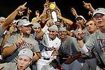 2011 M DI Baseball