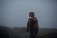 Ruth Wilson<br /> Dark River (2017) <br /> *Filmstill - Editorial Use Only*<br /> CAP/RFS<br /> Image supplied by Capital Pictures