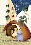 Marcello, HOLY FAMILIES, HEILIGE FAMILIE, SAGRADA FAMÍLIA, paintings+++++,ITMCXM1922,#XR#