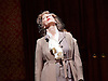 Harvey<br /> by Mary Chase <br /> at Birmingham Rep Theatre, Birmingham, Great Britain <br /> Press photocall <br /> 11th February 2015<br /> <br /> <br /> <br /> Maureen Lipman as Veta Louise Simmons <br /> <br /> <br /> <br /> Directed by Lindsey Posner<br /> <br /> <br /> Photograph by Elliott Franks