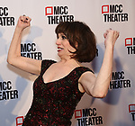 "Beth Leavel attends MCC Theater presents ""Miscast 2019"" at The Hammerstein Ballroom on April 1, 2019 in New York City."