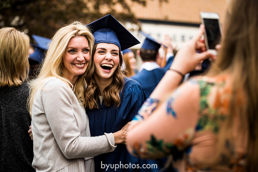 _E1_7665<br /> <br /> 1704-51 2017 Spring Commencement<br /> <br /> April 27, 2017<br /> <br /> Photography by Nate Edwards/BYU<br /> <br /> &copy; BYU PHOTO 2016<br /> All Rights Reserved<br /> photo@byu.edu  (801)422-7322