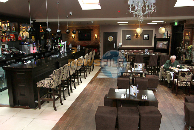 The Pheasant Pub, Duleek Street...(Photo credit should read Jenny Matthews www.newsfile.ie)....This Picture has been sent you under the conditions enclosed by:.Newsfile Ltd..The Studio,.Millmount Abbey,.Drogheda,.Co Meath..Ireland..Tel: +353(0)41-9871240.Fax: +353(0)41-9871260.GSM: +353(0)86-2500958.email: pictures@newsfile.ie.www.newsfile.ie.