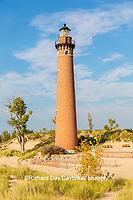 64795-03012 Little Sable Point Lighthouse near Mears, MI