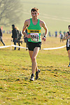 2019-02-23 National XC 129 JH
