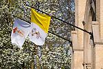 MC 4.18.17 Spring Scenic 02.JPG by Matt Cashore/University of Notre Dame