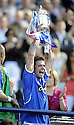 30/05/2009  Copyright  Pic : James Stewart.sct_jspa_13_rangers_v_falkirk.NACHO NOVO LIFTS THE SCOTTISH CUP.James Stewart Photography 19 Carronlea Drive, Falkirk. FK2 8DN      Vat Reg No. 607 6932 25.Telephone      : +44 (0)1324 570291 .Mobile              : +44 (0)7721 416997.E-mail  :  jim@jspa.co.uk.If you require further information then contact Jim Stewart on any of the numbers above.........