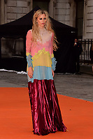 www.acepixs.com<br /> <br /> June 7 2017, London<br /> <br /> Laura Bailey arriving at the Royal Academy Of Arts Summer Exhibition preview party at the Royal Academy of Arts on June 7, 2017 in London, England.<br /> <br /> By Line: Famous/ACE Pictures<br /> <br /> <br /> ACE Pictures Inc<br /> Tel: 6467670430<br /> Email: info@acepixs.com<br /> www.acepixs.com