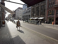 CITY_LOCATION_40556