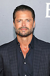 LOS ANGELES - AUG 16: David Charvet at the premiere of Ben-Hur at the TCL Chinese Theatre IMAX on August 16, 2016 in Los Angeles, California
