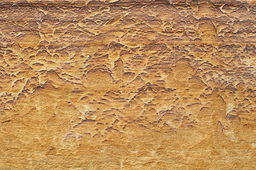 Textura pared, wall texture.  Photo: VizzorImage / Str