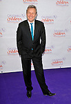 Anthony Head   The Caudwell Children Diamond Butterfly Ball at Battersea Evolution London, England  30/05/2012 Picture By: Brian Jordan / Retna Pictures. .-.