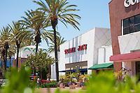 Shops at Cerritos Town Center