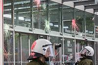 14-05-17_Blockupy