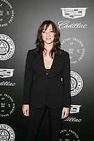 SANTA MONICA, CA - JANUARY 6: Isadora Goreshter at Art of Elysium's 11th Annual HEAVEN Celebration at Barker Hangar in Santa Monica, California on January 6, 2018. <br /> CAP/MPI/FS<br /> &copy;FS/MPI/Capital Pictures
