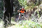NELSON, NEW ZEALAND - MARCH 4: TSS Mountain Bike Enduro, 4 March 2020. Nelson, New Zealand. (Photo by Chris Symes/Shuttersport Limited)