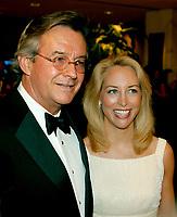 Ambassador Joseph Wilson is Dead At 69