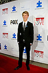 Austin Butler.at the Autism Speaks' 7th Annual 'Acts Of Love' Benefit held in.Santa Monica, California .3 October 2009