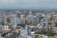 Novo Centro, torre comercial en la Lincoll.Foto:Cesar de la Cruz.Fecha:01/09/2011.