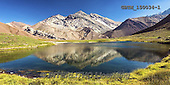 Tom Mackie, LANDSCAPES, LANDSCHAFTEN, PAISAJES, pano, photos,+Andes, Argentina, Cerro Tres Gemelos, Laguna de Horcones, Mendoza, South America, Tom Mackie, blue skies, blue sky, destinati+on, destinations, holiday destination, horizontal, horizontals, lake, mirror image, mountain, mountainous, mountains, panoram+a, panoramic, peak, reflect, reflecting, reflection, reflections, rest of the world, restoftheworldgallery, rock, rocky, rugg+ed, tourist attraction, vacation, valley, water, weather,Andes, Argentina, Cerro Tres Gemelos, Laguna de Horcones, Mendoza, S+,GBTM150034-1,#L#