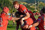 Div 1 Rugby - Nelson v Stoke